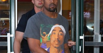 Kanye West having difficulty regaining mental stability