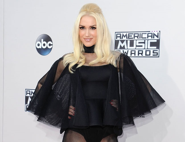 Gwen Stefani is set to rejoin 'The Voice'