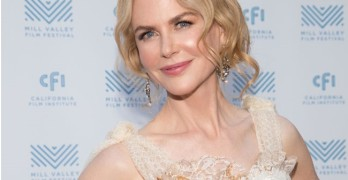 Nicole Kidman refuses to 'Google' herself