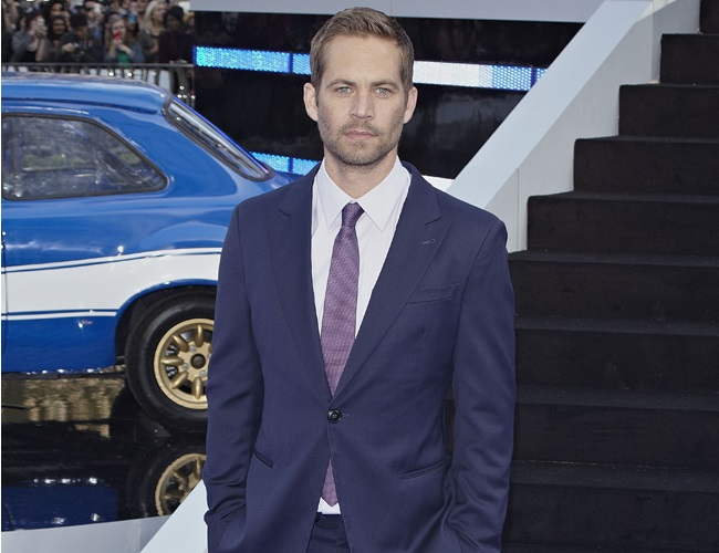 Paul Walker's mother thanks fans for their support