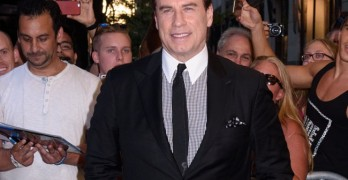 Tom Hanks convinced John Travolta to take part in 'American Crime Story'