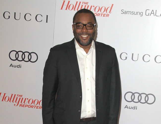 Lee Daniels says women are smarter than men