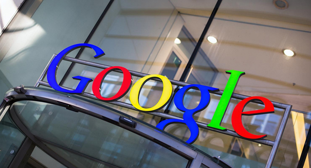 Google reveals shockingly huge amount of encryption as fears of government mount