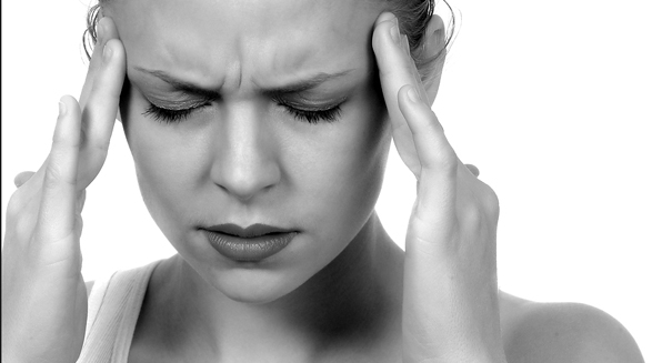 FDA approves device to treat migraine headaches