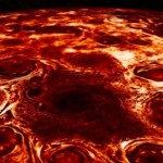 Stunning Jupiter discovery astonishes scientists
