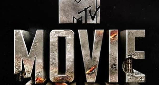 Guess who's hosting the 2016 MTV Movie Awards