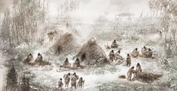Massive Native American discovery shocks scientists
