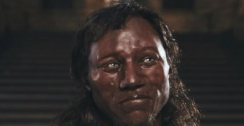 Huge racial discovery reported in Britain