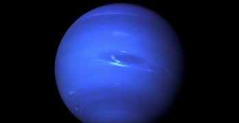 Massive discovery on Neptune shocks scientists
