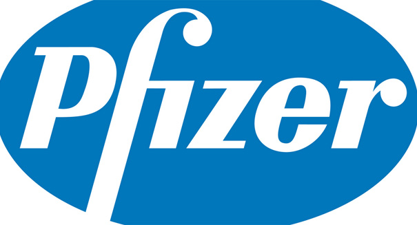 Researchers: New Pfizer drug failed in key cancer trial