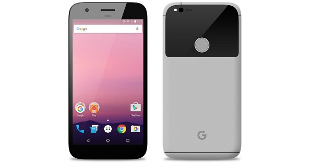 Google Pixel or iPhone 7, which is better?