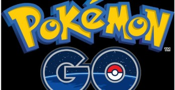Finally: Pokemon Go is going after cheaters