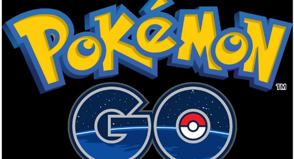 How to find rare Pokemon in Pokemon GO