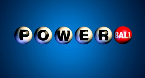 Winning $136M Jackpot Powerball Numbers for Wednesday, Oct. 19, 2016