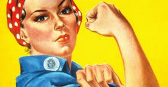 Sexism is hurting men, study says