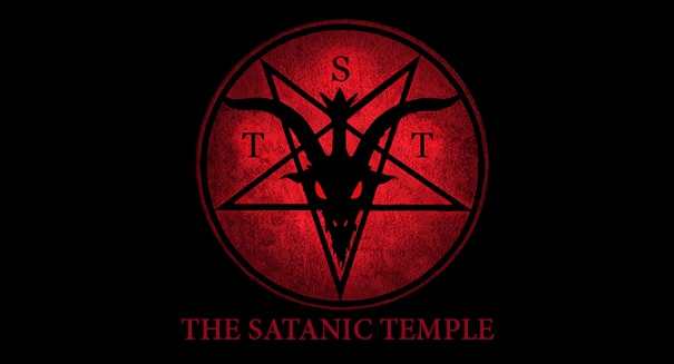 Satanists declare war on Texas abortion law