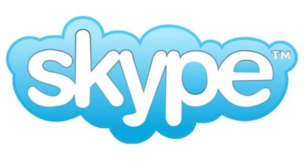 Huge new change is coming to Skype