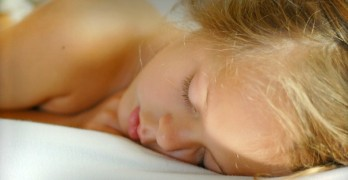 Scientists shocked by huge discovery about sleep