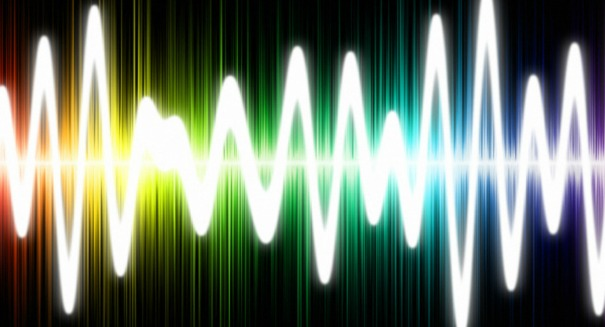 Massive breakthrough: Scientists attacking disease with sound waves — an 'acoustic tweezer'