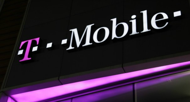 Huge uproar after T-Mobile CEO rips on advocacy group
