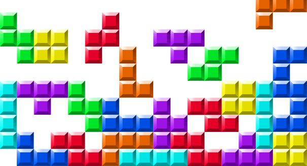 Tetris kills smoking addictions — here's the surprising reason why
