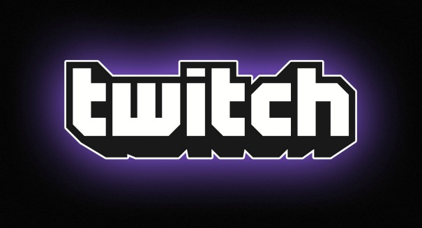 Huge Twitch lawsuit stuns tech industry