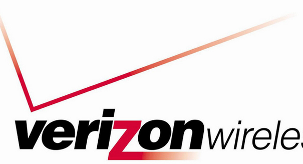 Is your Verizon Wireless bill going up? Huge changes coming next week