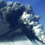 Shocking discovery about massive supervolcano that could destroy mankind